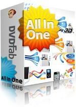 DVDFab 10.0.7.8 Multilingual-P2P
