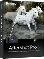 Corel AfterShot Pro 3.4.0.297 (x64) Multilingual-P2P