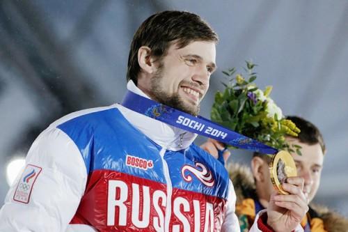 МОК проиграл, русский спорт выиграл. А дальше-то что? Да ничего хорошего [Спорт]