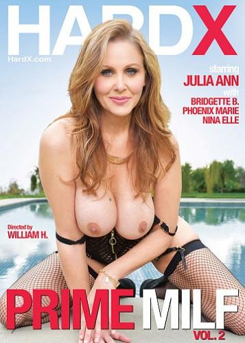 Лучшие мамочки 2 / Prime MILF 2 (2015) WEB-DL |