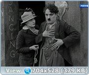 http://i1.imageban.ru/out/2018/02/12/e23c64f1b286a9f04682f0d8b0ad5131.jpg