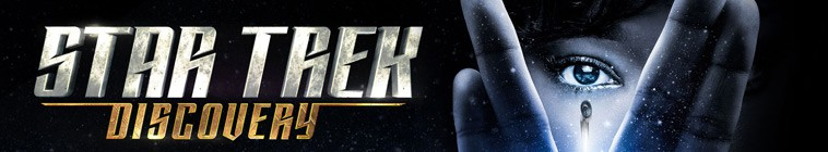 Star Trek Discovery S01 1080p WEBRip x264-MIXED