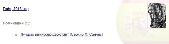 http://i1.imageban.ru/out/2018/02/13/e445502610e411802b297addbe250ce4.png