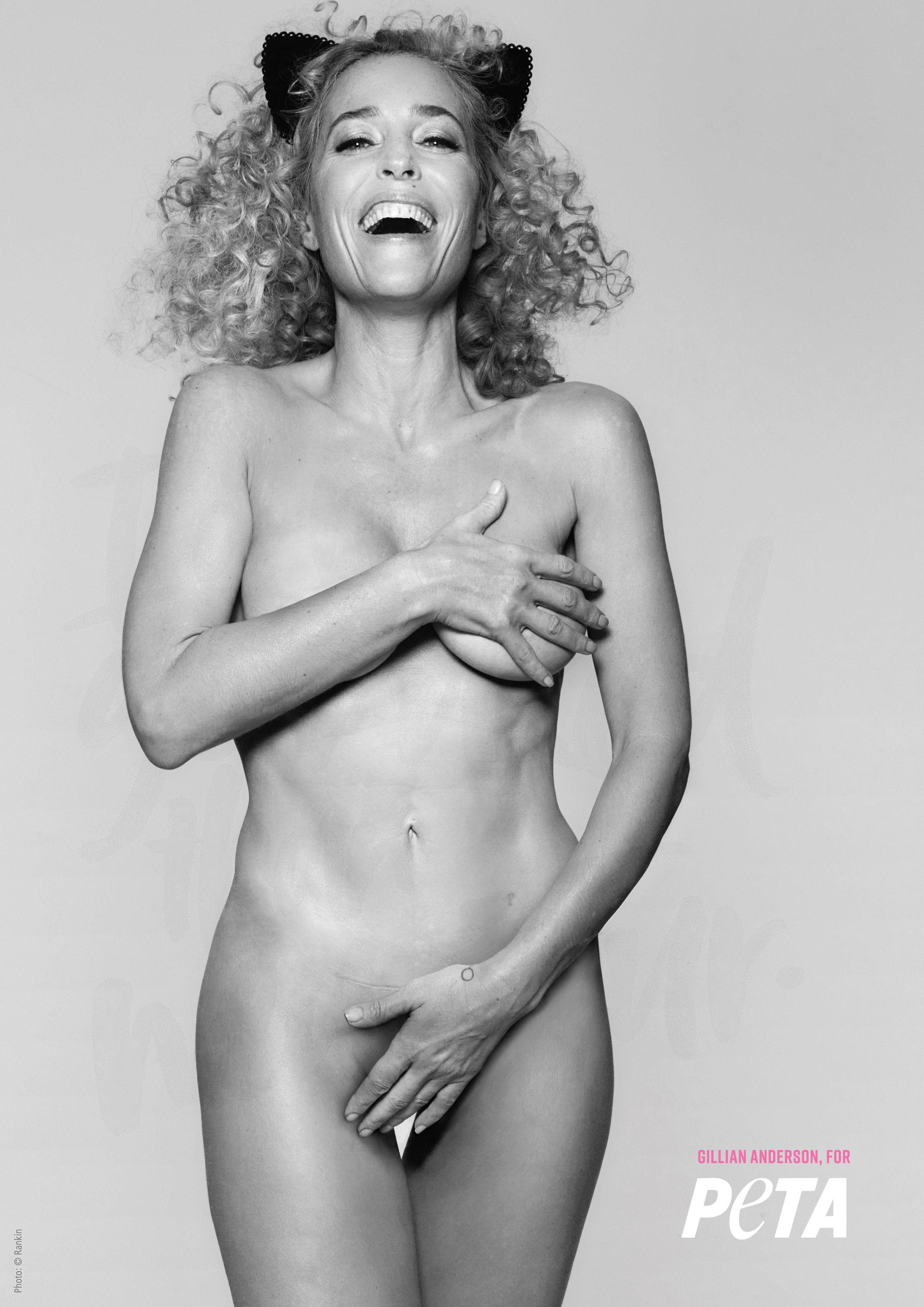 Gillian-Anderson-1-thefappeningblog.com_.jpg