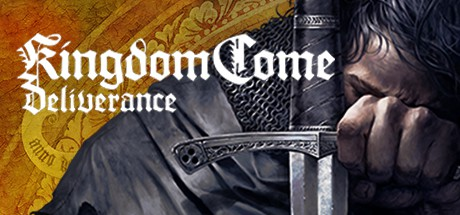 Kingdom Come Deliverance + Hotfix and DLC-CODEX