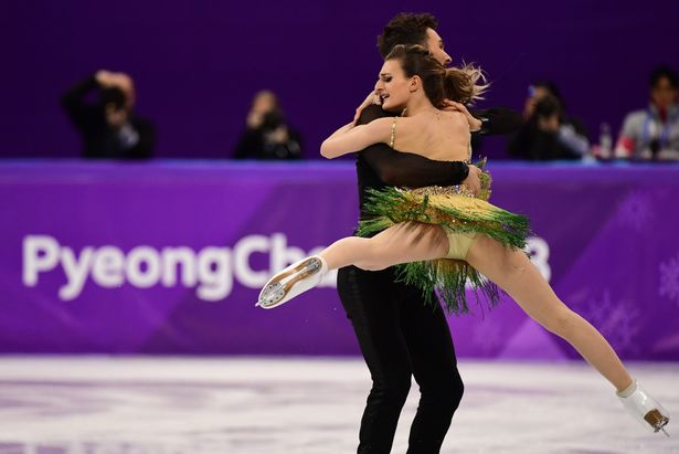 Frances-Gabriella-Papadakis-and-France.jpg