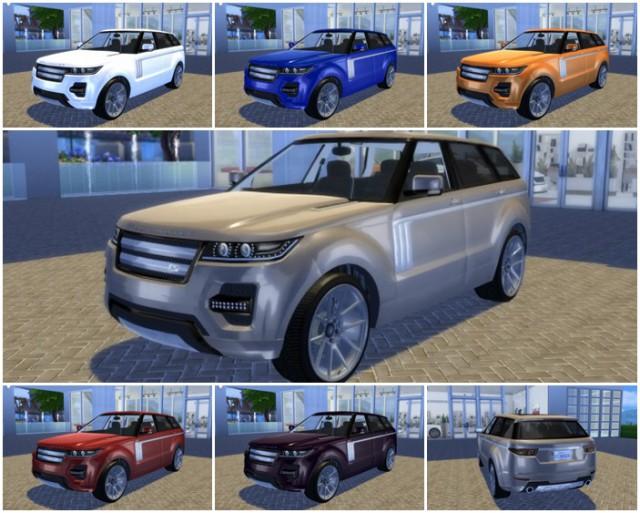 Автомобили и транспорт Bc4b11670ec4405413ecc91330d4cfca