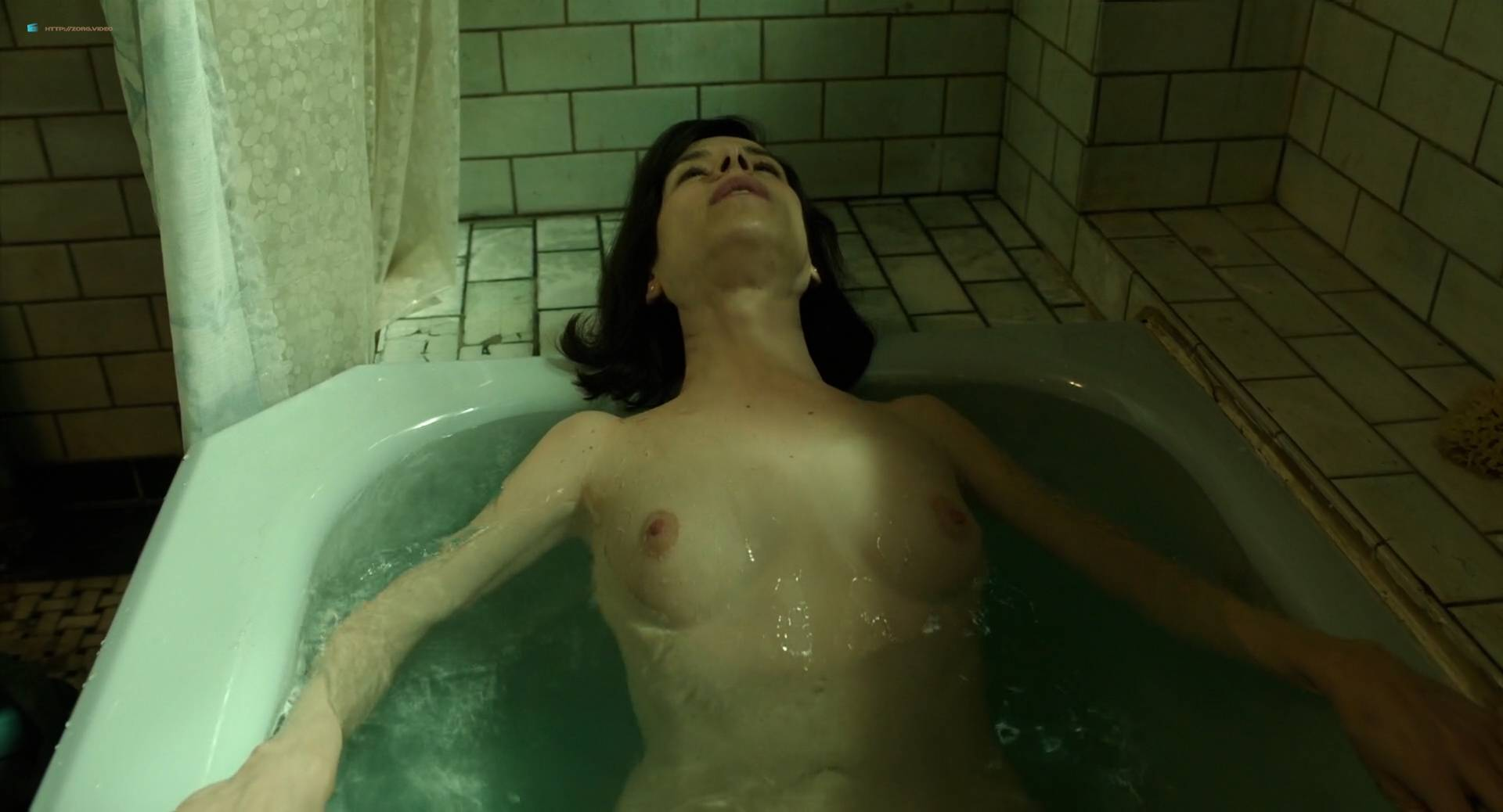 Sally-Hawkins-nude-bush-butt-Lauren-Lee-Smith-nude-boob-and-sex-The-Shape-of-Water-2017-HD-1080p-006.jpg