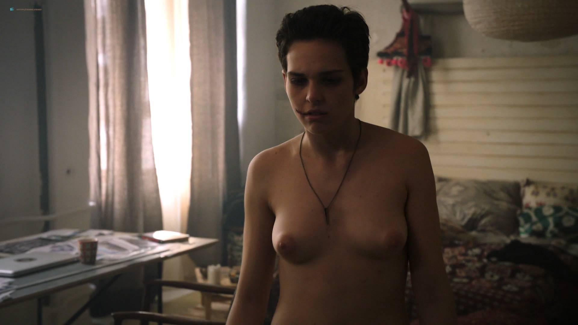 Liv-Lisa-Fries-nude-topless-Sara-Serraiocco-nude-topless-lesbian-sex-Counterpart-2018-s1e6-HD-1080p-Web-007.jpg