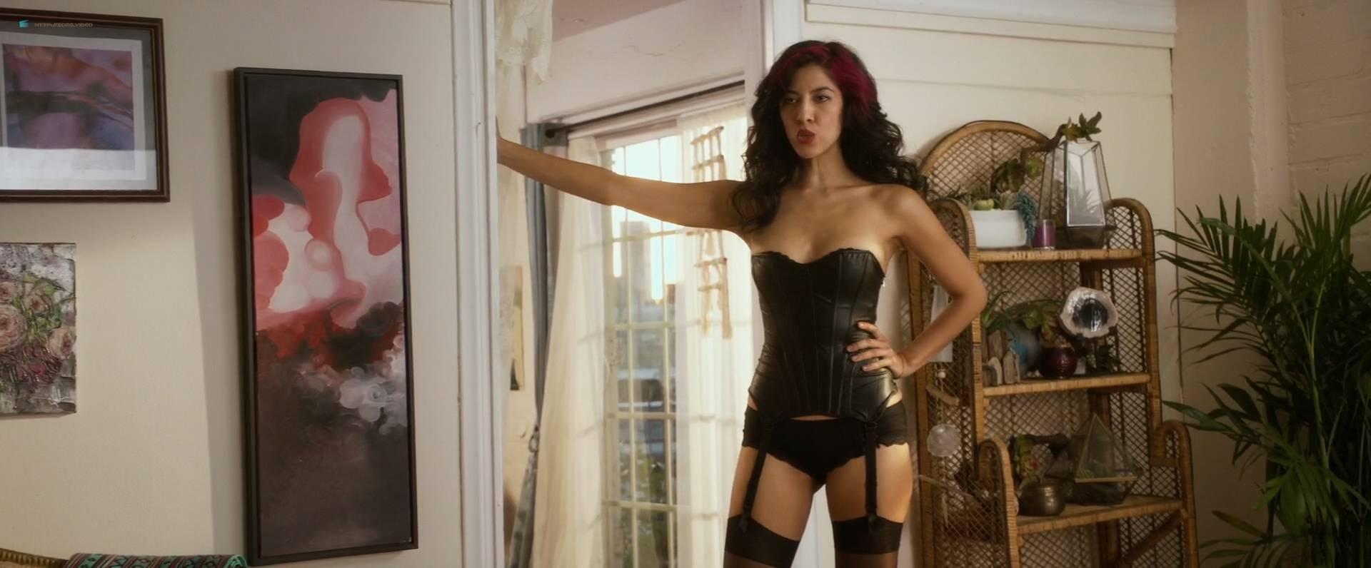 Heather-Graham-nude-sex-Angela-Kinsey-nude-butt-Stephanie-Beatriz-hot-Half-Magic-2018-HD-1080p-013.jpg