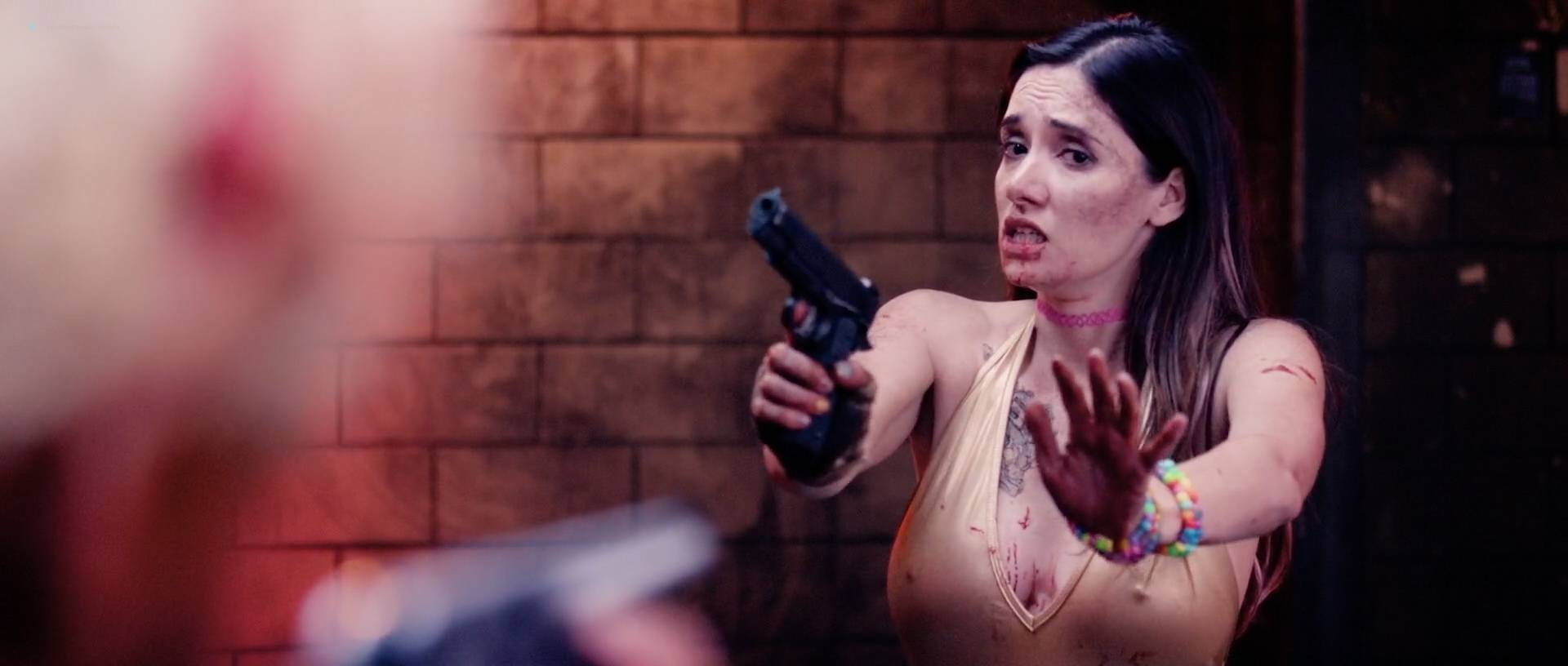 Sara-Malakul-Lane-nude-toples-Kelly-McCart-and-Amanda-Ruth-Ritchie-nude-too-Halloween-Pussy-Trap-Kill-Kill-2017-HD-1080p-Web-010.jpg