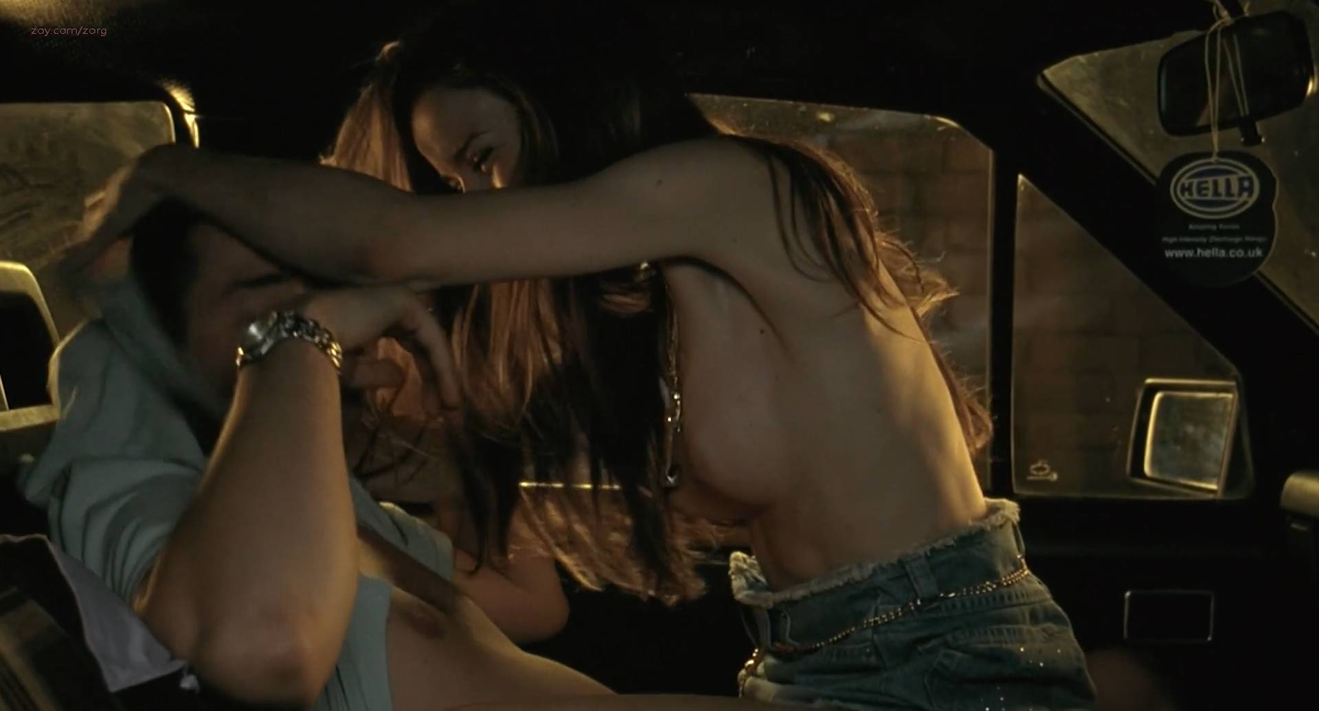 Sally-Hawkins-nude-sex-in-the-car-All-or-Nothing-2002-hd1080p-007.jpg