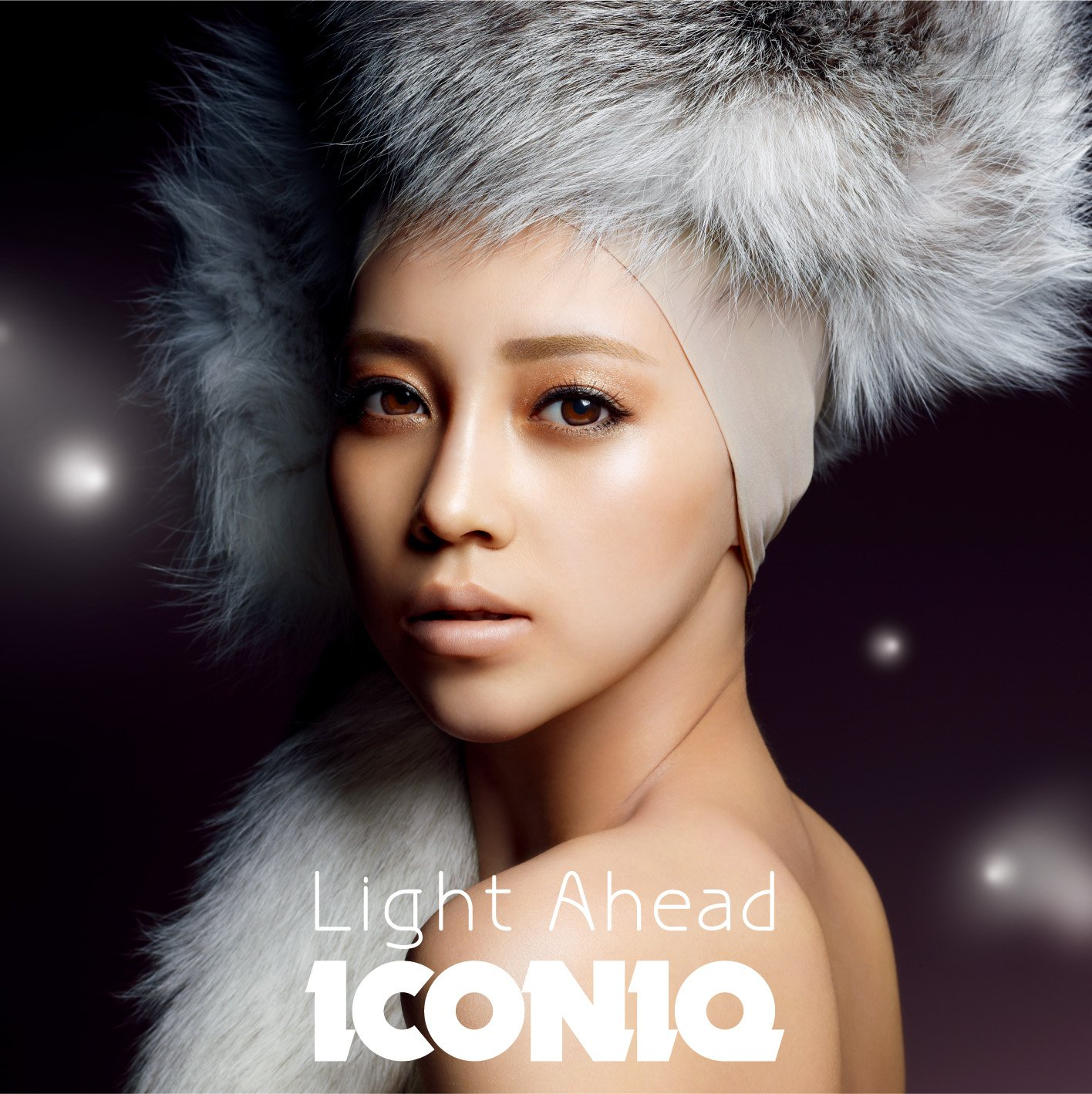 20180301.2201.06 ICONIQ - Light Ahead (FLAC) cover 1.jpg