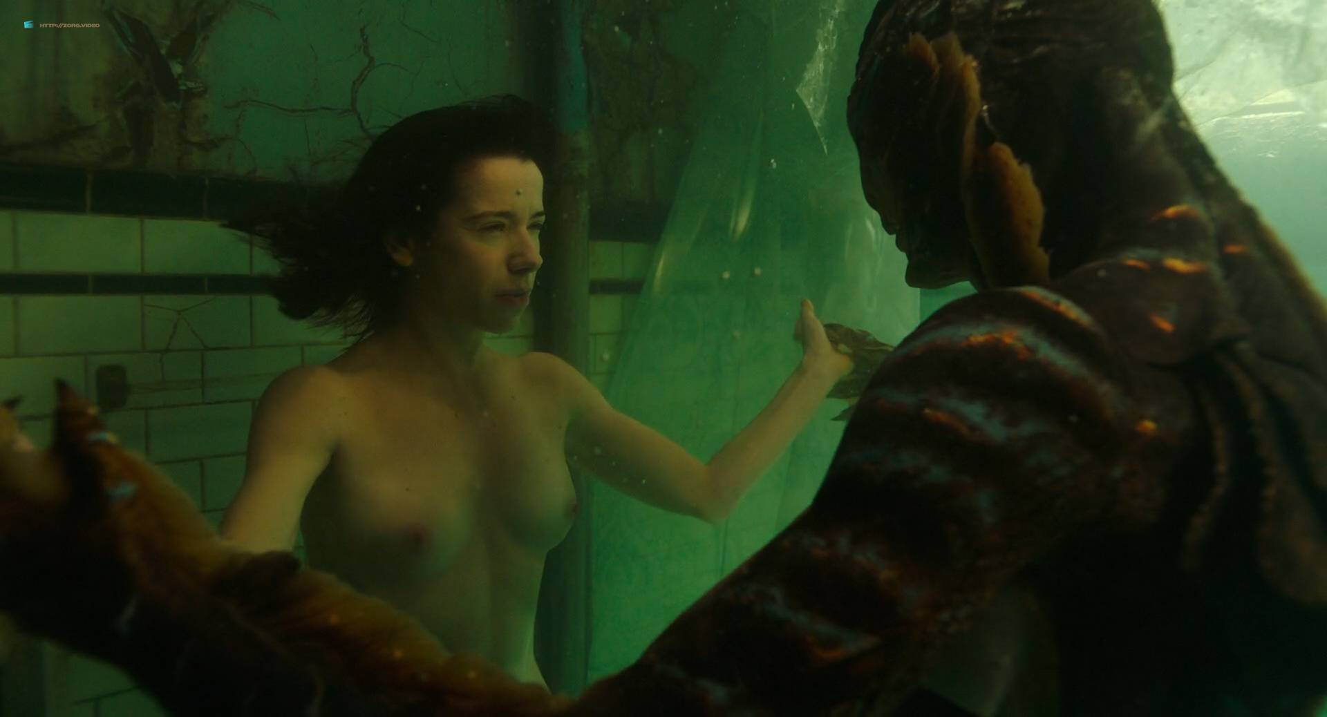 Sally-Hawkins-nude-bush-butt-Lauren-Lee-Smith-nude-boob-and-sex-The-Shape-of-Water-2017-HD-1080p-018.jpg