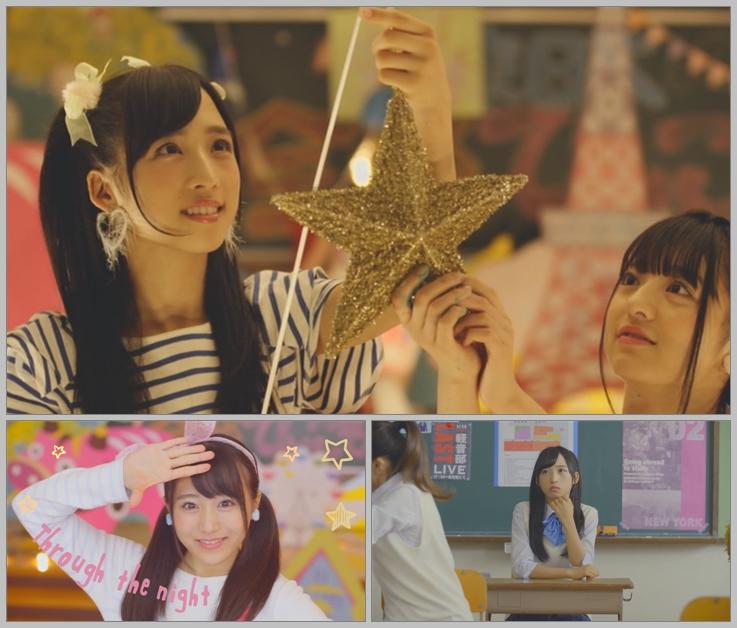 20180303.0801.03 AKB48 - Hoshizora wo Kimi ni (PV) (JPOP.ru).vob.jpg