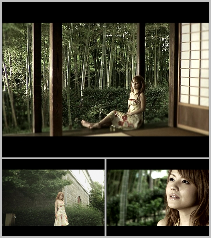 20180303.0801.39 Yuko Nakazawa - Urara (PV) (JPOP.ru).vob.jpg