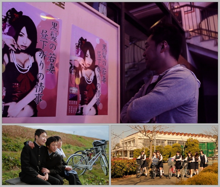 20180303.0801.02 AKB48 - Guuzen no Juujiro (PV) (JPOP.ru).vob.jpg
