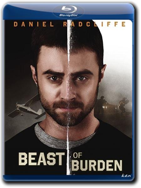 Вьючное животное / Beast of Burden (2018) WEB-DL 1080p