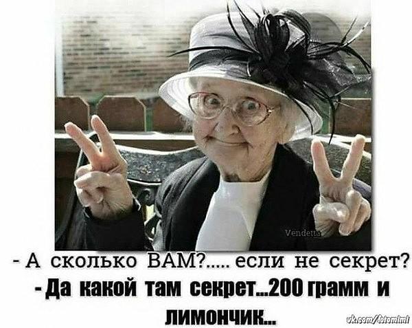http://i1.imageban.ru/out/2018/03/08/db427c3cb40de55f5278e2d2058362e3.jpg