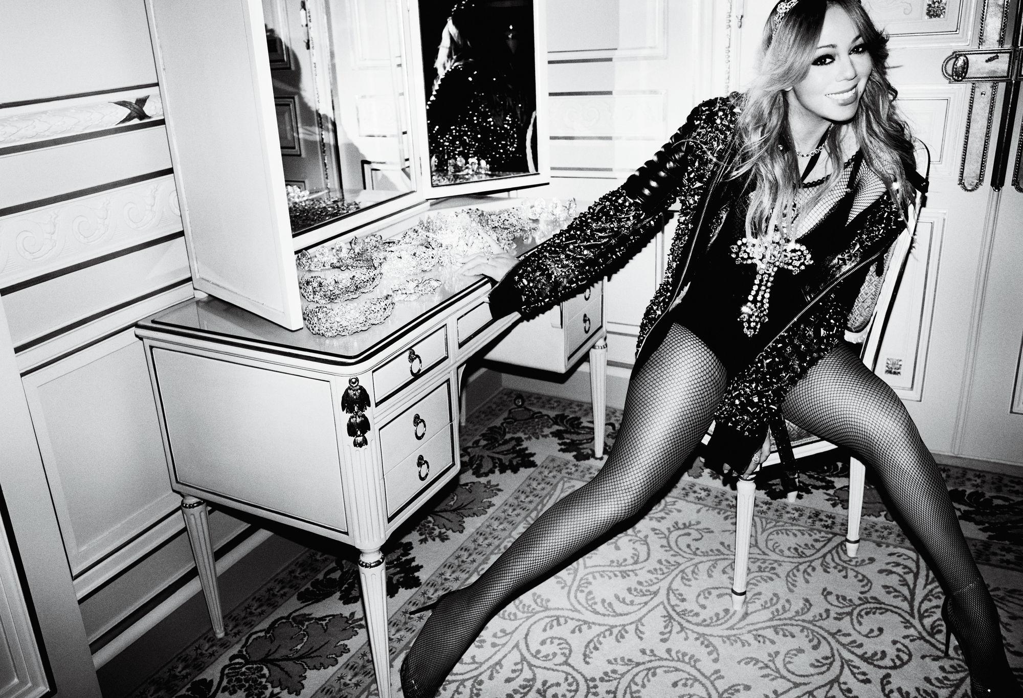 TheFappeningBlog.com-Mariah-Carey-Sexy-6.jpg
