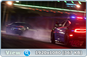 Need for Speed: Payback (2017) PC | Repack от =nemos=