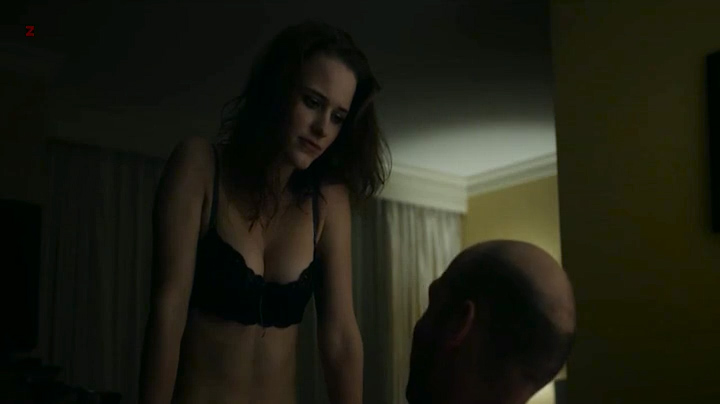 Rachel-Brosnahan-hot-and-sexy-House-Of-Cards-s01e10-2013-7.jpg