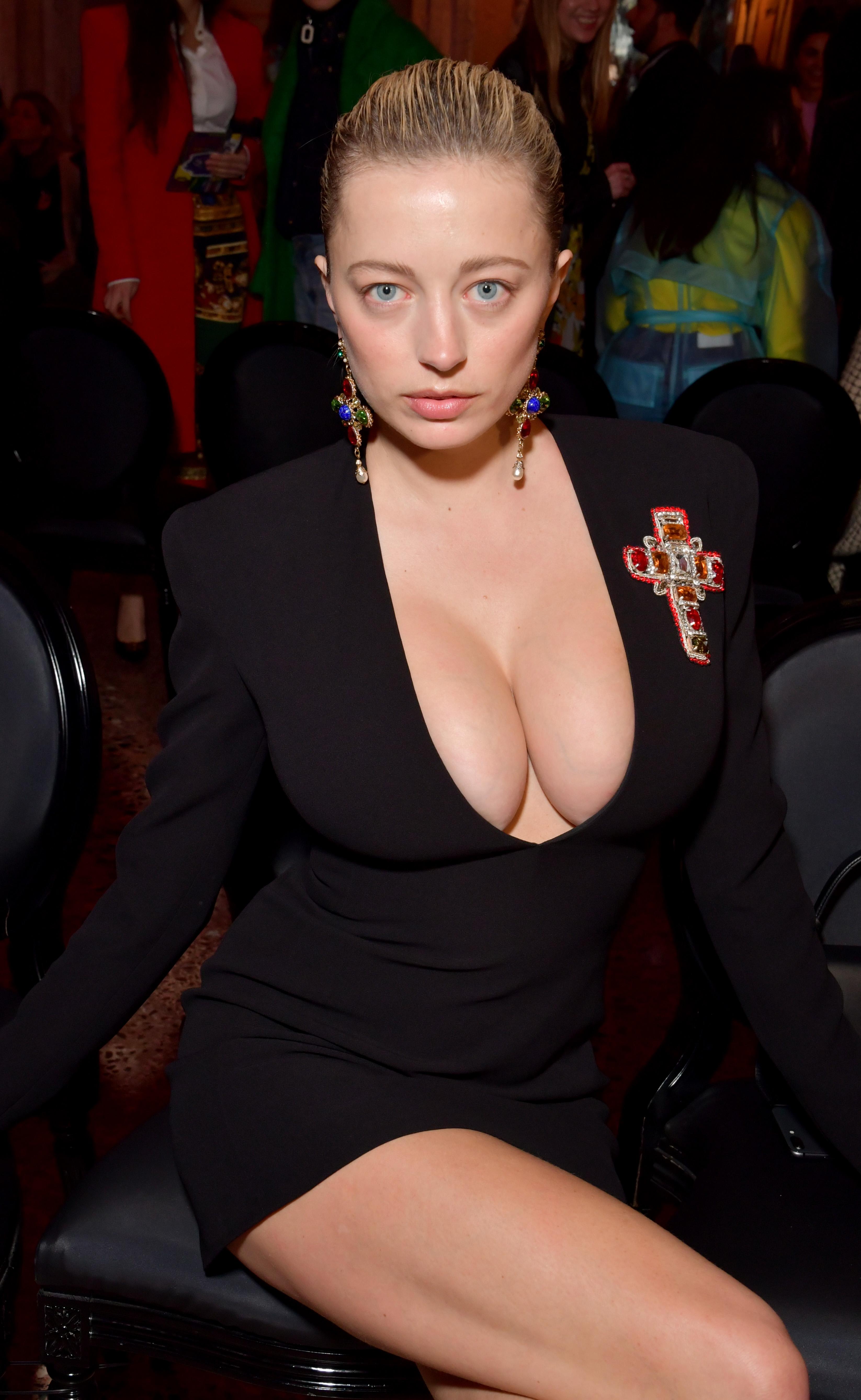 TheFappeningBlog.com-Caroline-Vreeland-Sexy-3.jpg