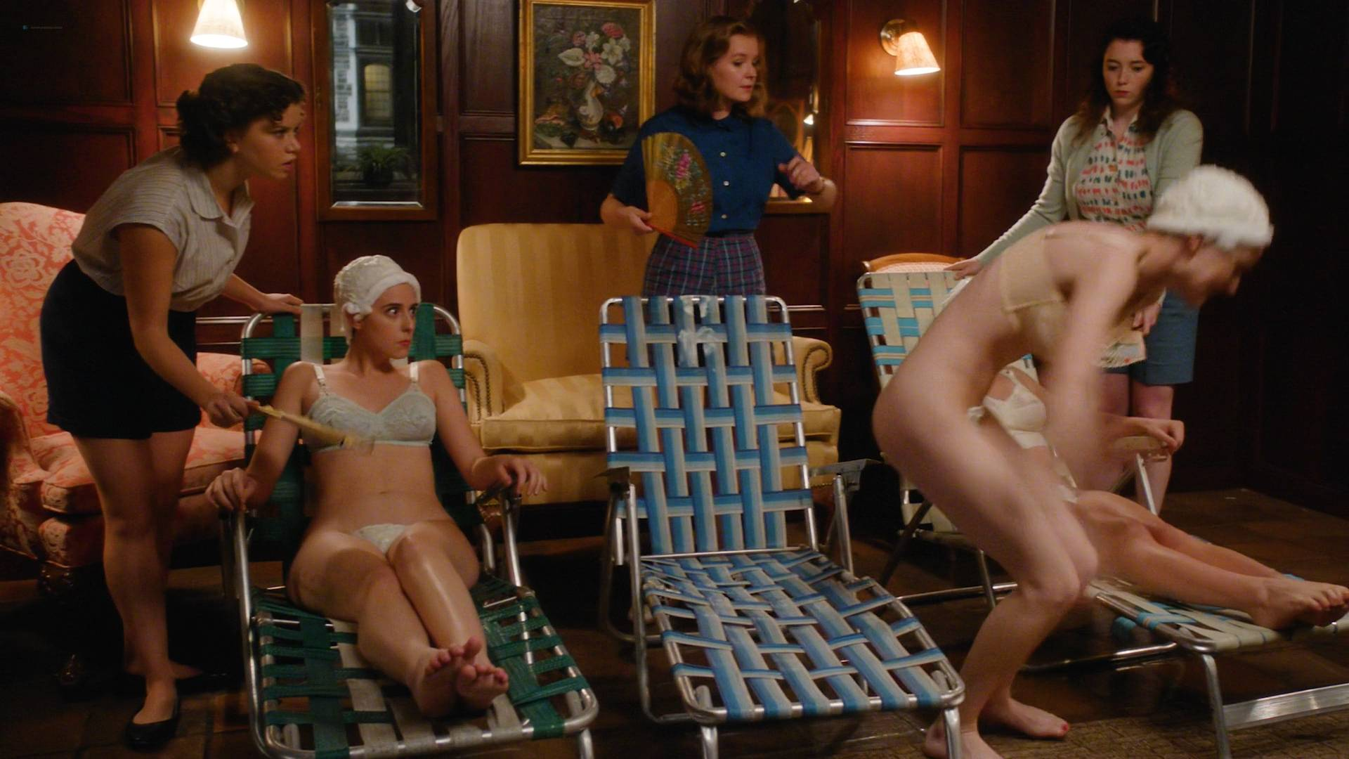 Rachel-Brosnahan-nude-topless-and-butt-Kyla-Walker-hot-The-Marvelous-Mrs-Maisel-2017-s1e1-HD-1080p-00002.jpg