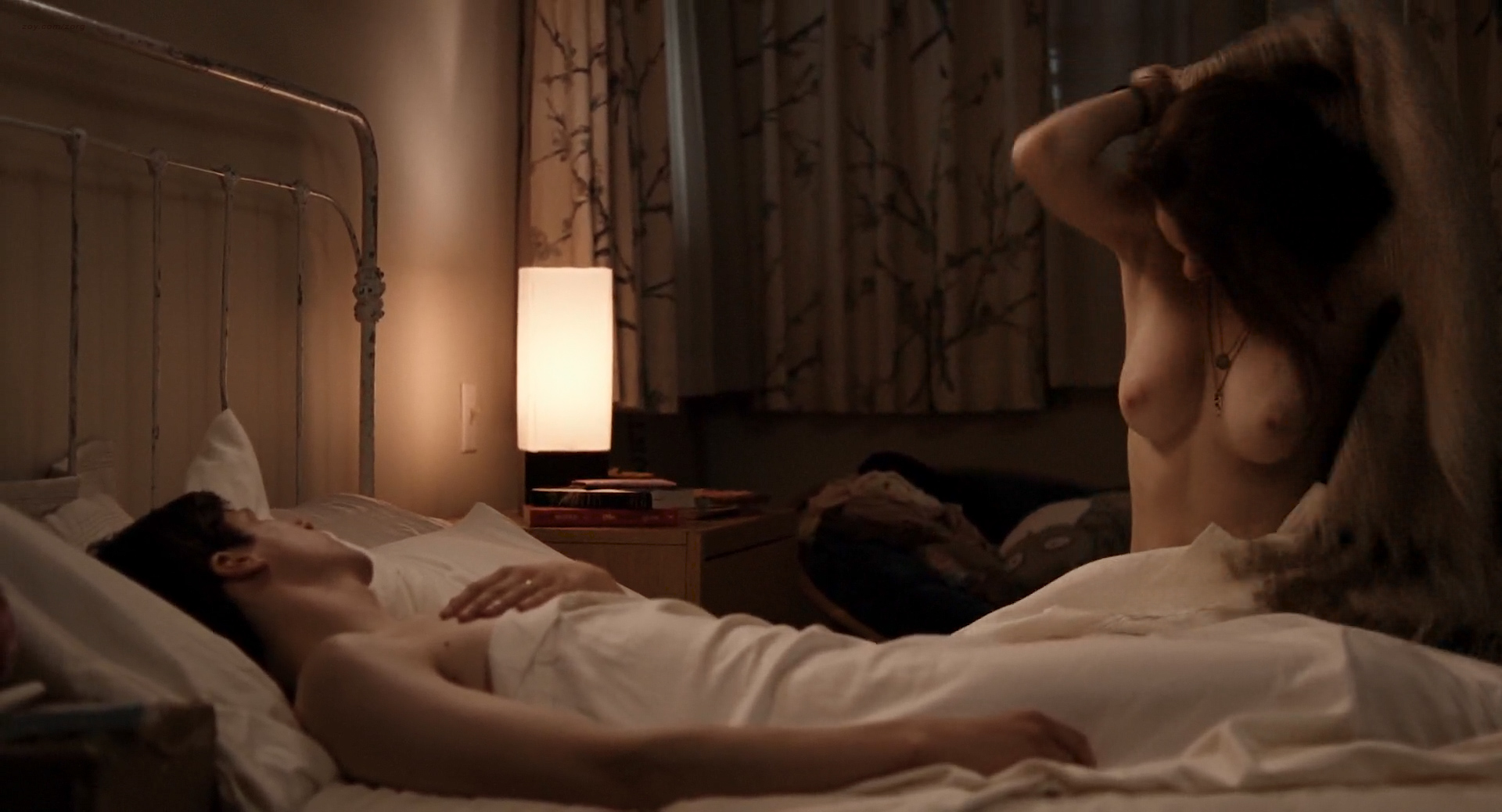 Rachel-Brosnahan-nude-topless-Louder-Than-Bombs-2015-HD-1080p-WEB-DL-6.jpg