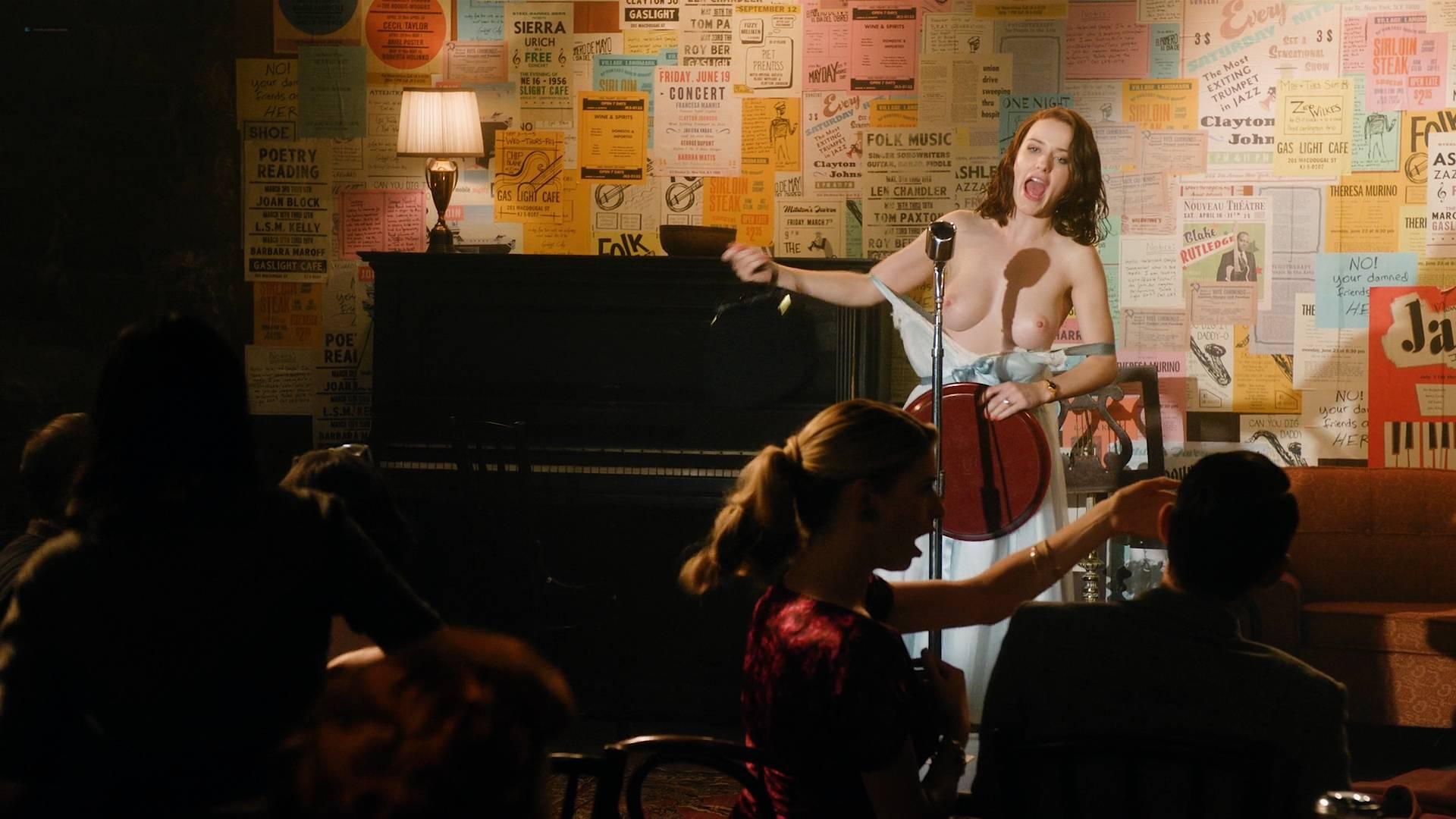 Rachel-Brosnahan-nude-topless-and-butt-Kyla-Walker-hot-The-Marvelous-Mrs-Maisel-2017-s1e1-HD-1080p-00009.jpg