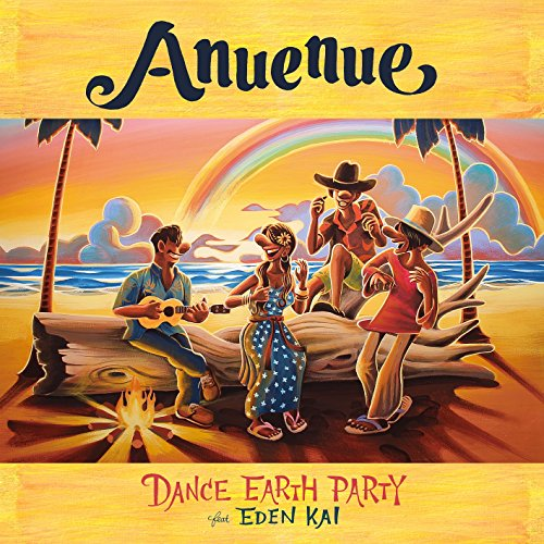 20180317.0826.06 Dance Earth Party - Anuenue cover.jpg