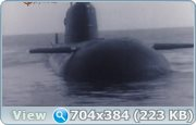 http://i1.imageban.ru/out/2018/03/17/eabb2c0b5233391d521d2a0c44c4cbc2.jpg