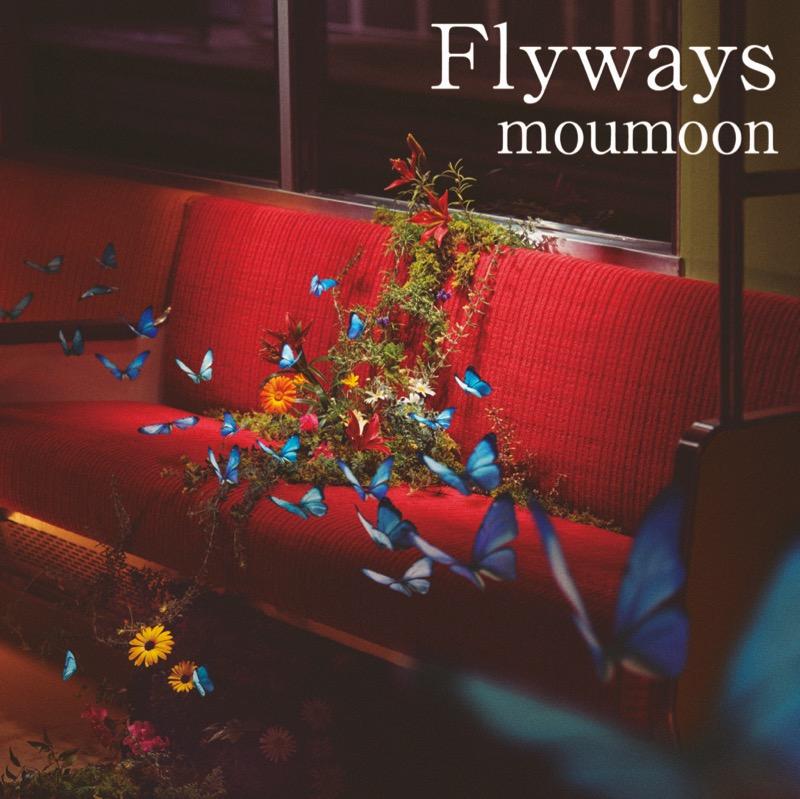 20180323.0952.08 moumoon - Flyways cover 3.jpg