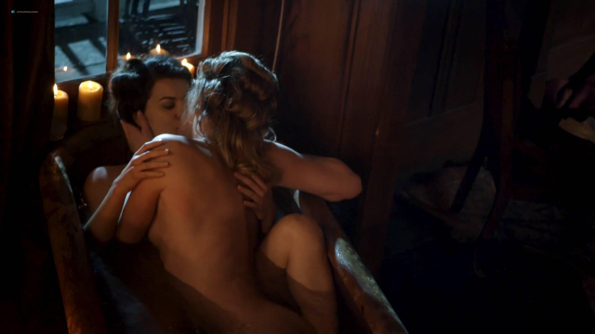Elizabeth-Lavender-nude-topless-Elysia-Rotaru-nude-butt-boobs-Dead-Again-in-Tombstone-2017-HD-1080p-BluRay-10.jpg
