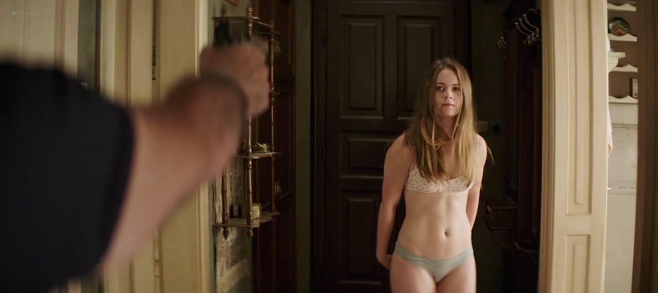 Hera-Hilmar-nude-topless-An-Ordinary-Man-2017-HD-720p-WEB-DL-2.jpg