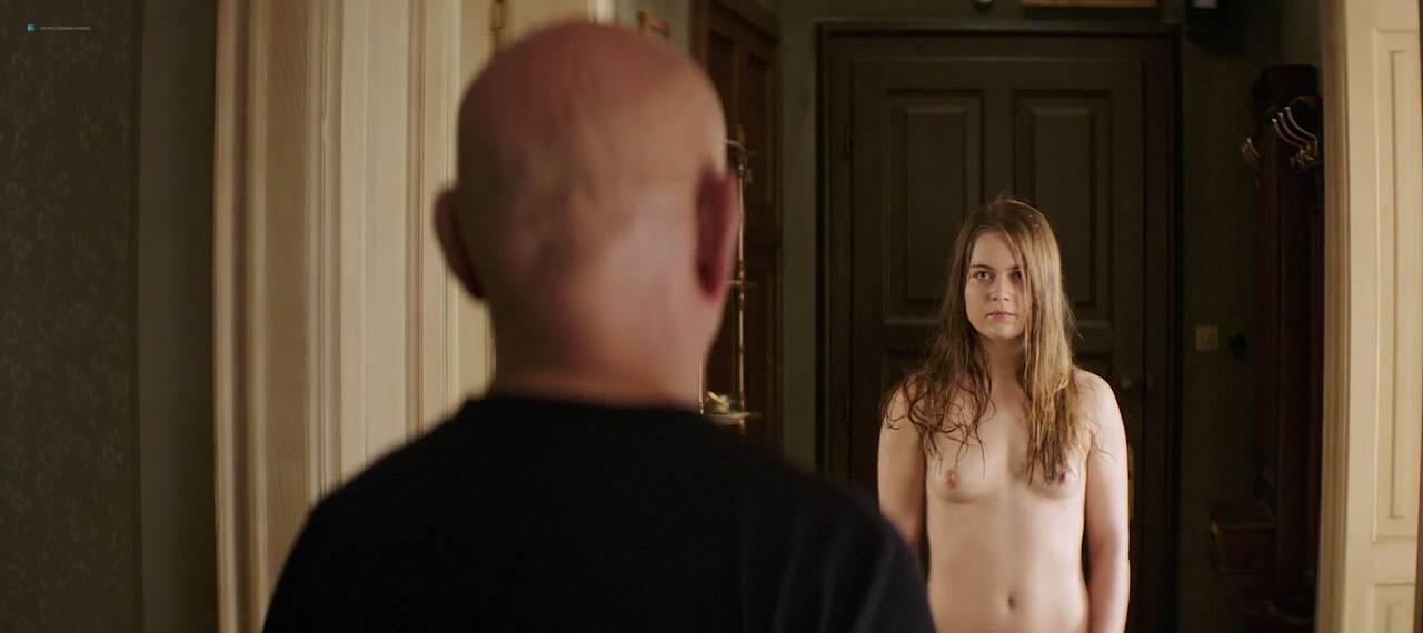 Hera-Hilmar-nude-topless-An-Ordinary-Man-2017-HD-720p-WEB-DL-5.jpg