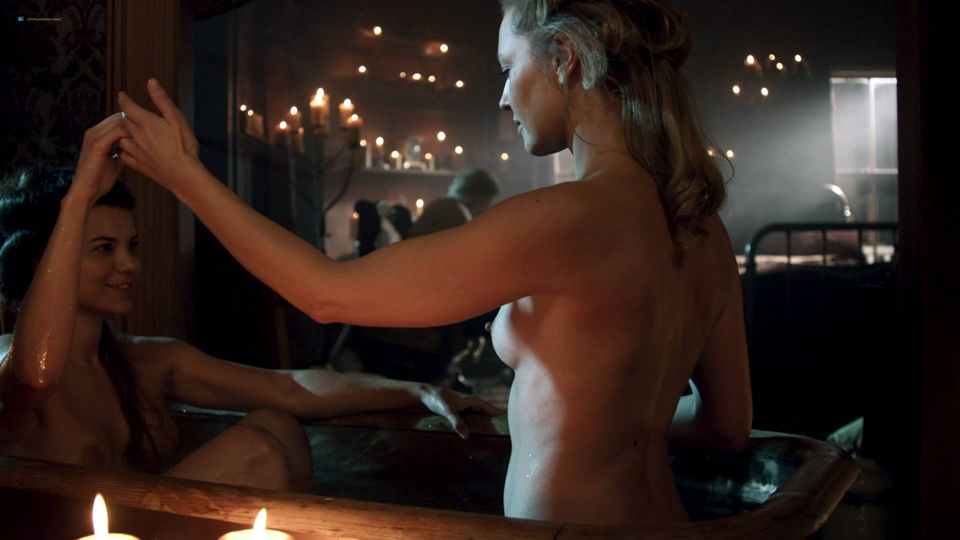Elizabeth-Lavender-nude-topless-Elysia-Rotaru-nude-butt-boobs-Dead-Again-in-Tombstone-2017-HD-1080p-BluRay-09.jpg