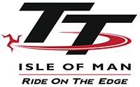TT Isle of Man [v 1.01 + 1 DLC] [Repack] [2018 / RUS / ENG / MULTI]