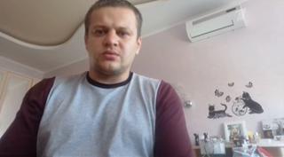 http://i1.imageban.ru/out/2018/03/30/6811f4c69f197ff0b5a1a498873a3660.png