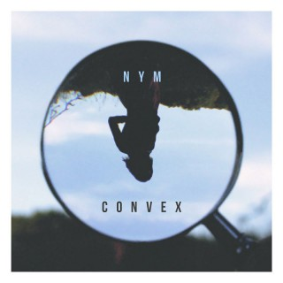 Nym - Convex (2015) [MP3|320 Kbps] <Trip-Hop, Ambient, Downtempo>