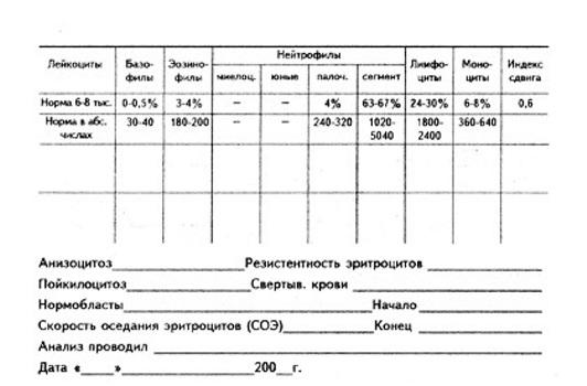 http://i1.imageban.ru/out/2018/04/03/c954b97dccf872c8446301212ae325d3.jpg