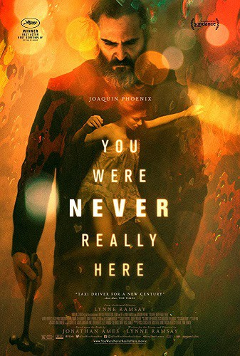 You Were Never Really Here 2017 1080p WEB-DL DD5 1 H264-FGT