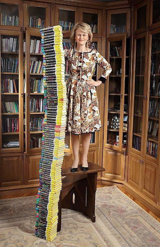 Дарья Донцова - Сборник произведений [238 книг] (2005-2018) FB2