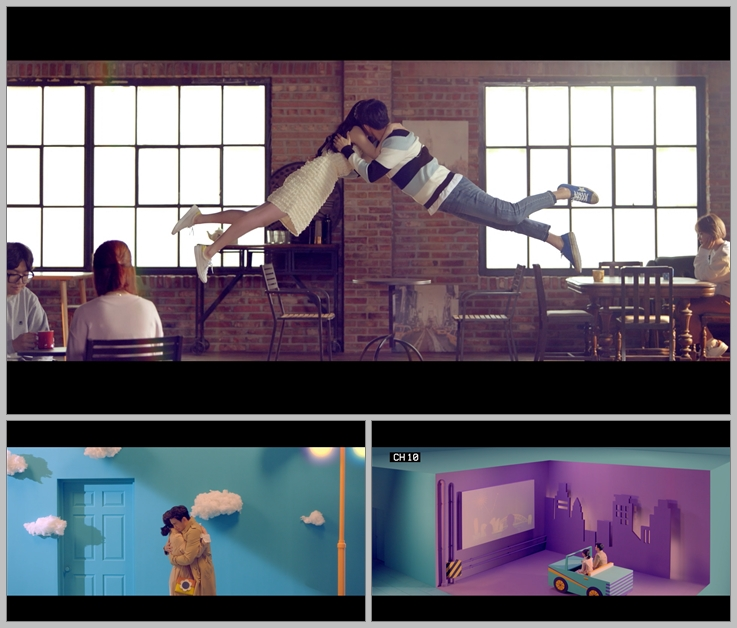 20180409.2007.4 IU - Ending Scene (MV) (JPOP.ru).mp4.jpg
