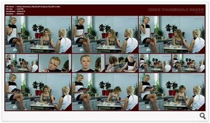 http://i1.imageban.ru/out/2018/04/11/8aeb246aef63aecb0c64012475dd517b.jpg