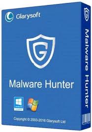 Glary Malware Hunter PRO 1.48.0.422