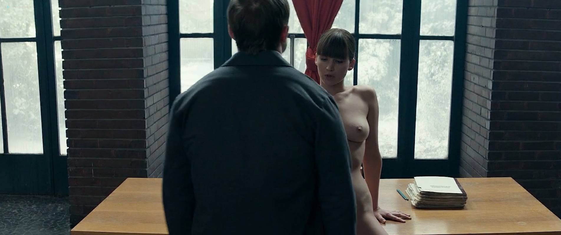 Jennifer-Lawrence-nude-topless-and-butt-Red-Sparrow-2018-HD-1080p-Web-012.jpg