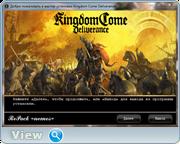 Kingdom Come: Deliverance [v 1.4.2 + 1 DLC] (2018) PC | Repack от =nemos=