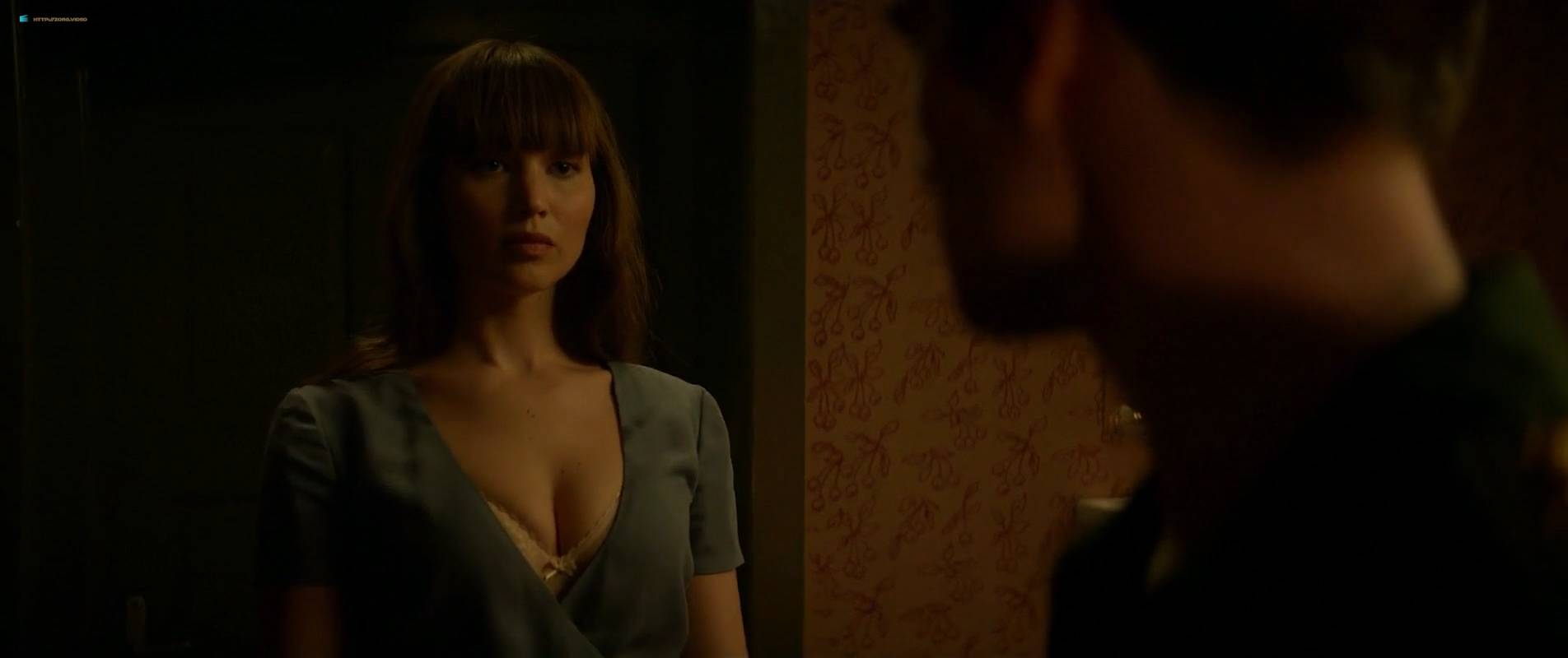 Jennifer-Lawrence-nude-topless-and-butt-Red-Sparrow-2018-HD-1080p-Web-004.jpg