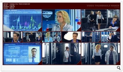 http://i1.imageban.ru/out/2018/04/18/ddb17c84e2c19f0b51b238d16737050e.jpg